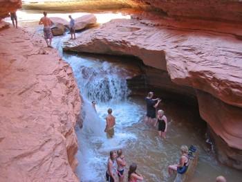 cataract-canyon-indian-creek