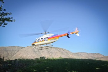 grand-canyon-lower-helicopter-2