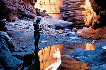 grand-canyon-upper-blacktail-kam-2