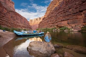 grand-canyon-upper-jrig-lady-reflecting
