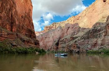 grand-canyon-upper-jrig-marble