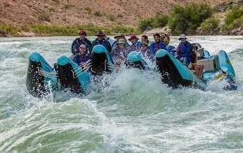 grand-canyon-upper-jrig-rapids
