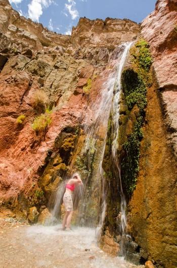 grand-canyon-upper-stone-creek