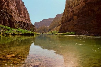 grand-canyon-lower-calm