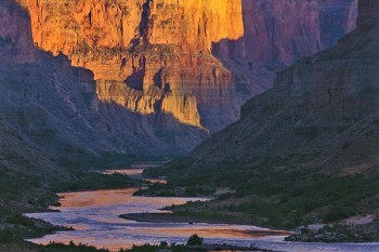 grand-canyon-lower-gorgeous
