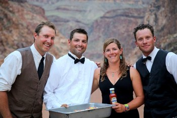 grand-canyon-lower-guides-cocktails-2