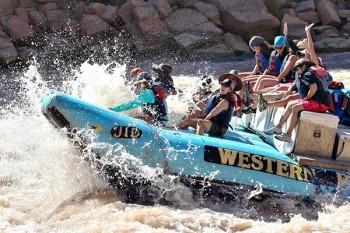 grand-canyon-lower-jrig-splash-3