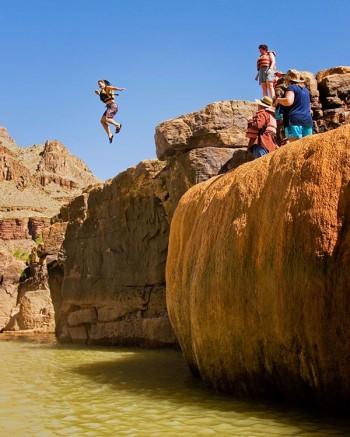 grand-canyon-lower-pumpkin-jump