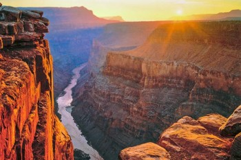 grand-canyon-lower-toroweap