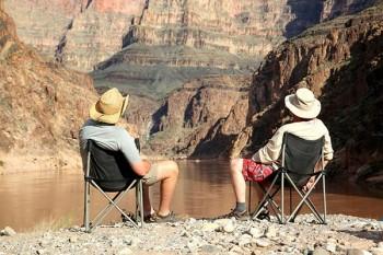grand-canyon-lower-camp-views