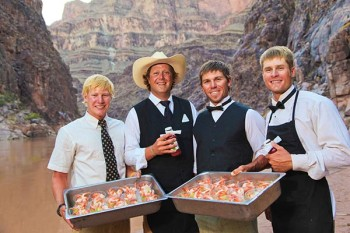 grand-canyon-lower-captains-dinner