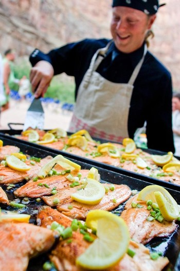 grand-canyon-lower-food-guide