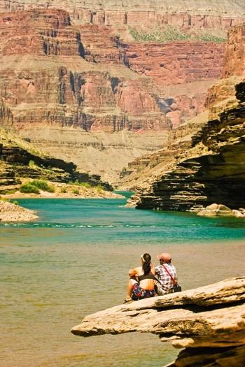 grand-canyon-upper-conquistador