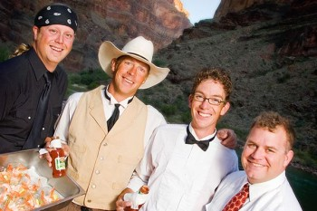 grand-canyon-upper-guides-cocktails