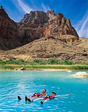 grand-canyon-upper-little-colorado-couple