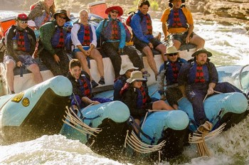 grand-canyon-upper-whitewater-plunge