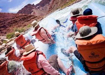 grand-canyon-lower-backsplash