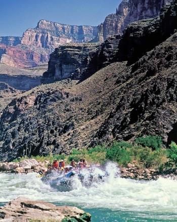 grand-canyon-lower-fishtail