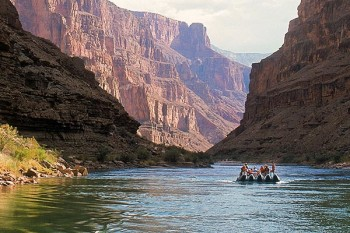 grand-canyon-lower-highwalls