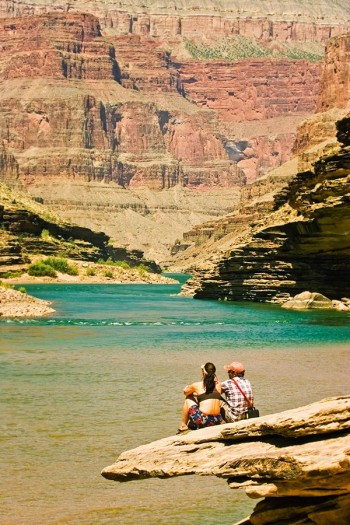 grand-canyon-upper-conquistador