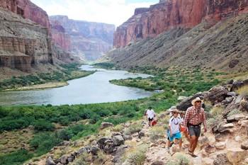 grand-canyon-upper-nakoweap-hike