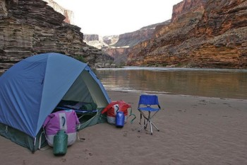 grand-canyon-lower-camping