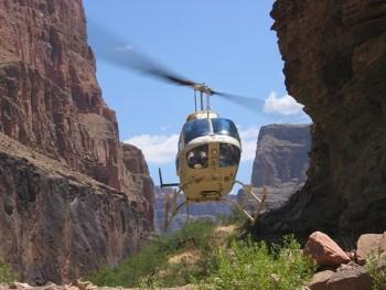 grand-canyon-upper-chopper