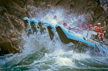 grand-canyon-upper-whitewater-fistpump