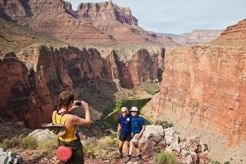 grand-canyon-lower-photo