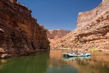 grand-canyon-upper-canyon-jrig-supaigroup