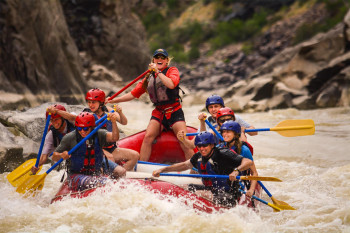 westwater-canyon-rafting-cooley