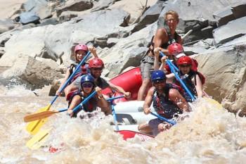 westwater-canyon-rafting-paddlers-wild