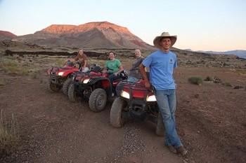 grand-canyon-ranch-atvs-teens