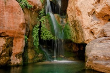grand-canyon-upper-elves-chasm-2