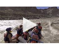360° Cataract Canyon Video