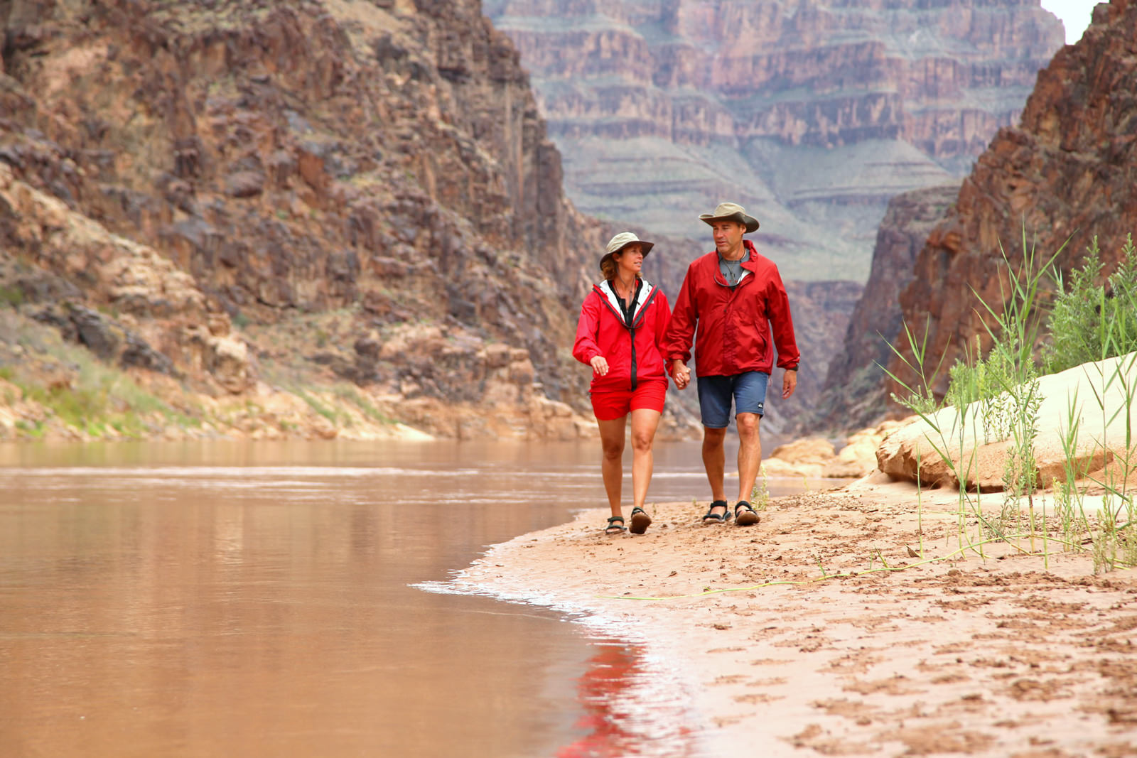 Grand Canyon River Weather Grand Canyon Forecast