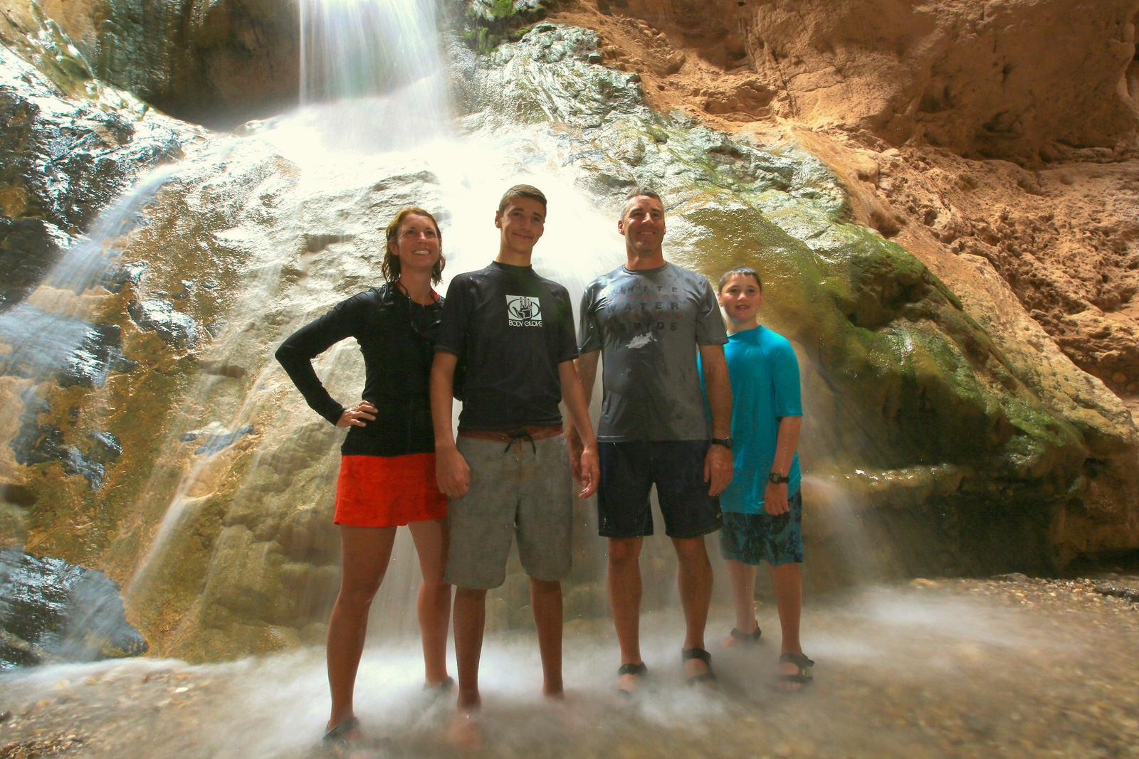 Grand Canyon Tour Reviews